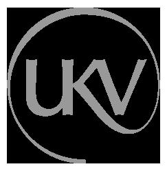 UK Veneering